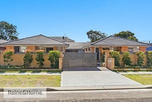 3/3 Terry Avenue, Woy Woy, NSW 2256