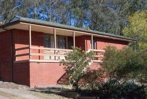 71 Enfield Avenue, North Richmond, NSW 2754