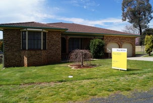 5 Chapel Hill Lane, Lucknow, NSW 2800