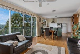 117 Arthur St, West Hobart, Tas 7000