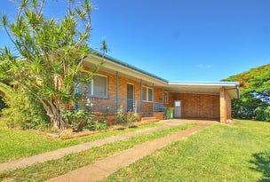 87 Invercauld Road, Goonellabah, NSW 2480