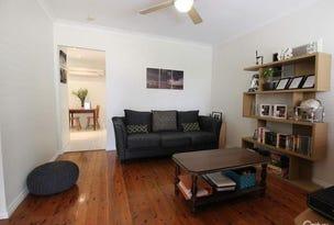66 Fletcher Street, Edgeworth, NSW 2285