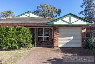2/5 Kingsford Smith Close, Raymond Terrace, NSW 2324