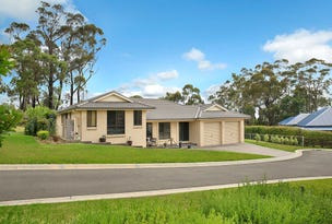 3 Range View Place, Willow Vale, NSW 2575