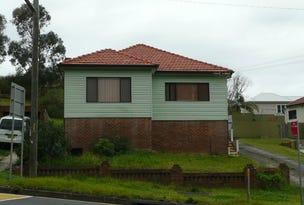 157 Princes Highway, Bulli, NSW 2516