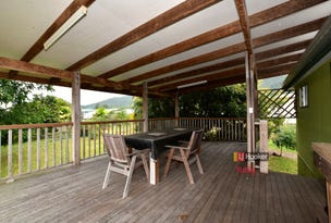 11 Webb Street, Tully, Qld 4854