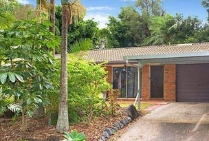8/18 Columbia Ct, Oxenford, Qld 4210