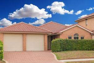 12 Murrumbidgee Street, Bossley Park, NSW 2176