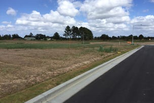 Lot 505 Eden Circuit, Pitt Town, NSW 2756