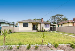 56 South Street, Windale, NSW 2306