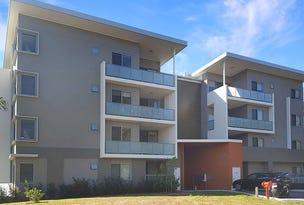 Lot D-304/2 Rowe Drive, Potts Hill, NSW 2143