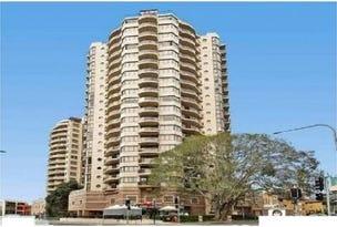 104/13-15 Hassall Street, Parramatta, NSW 2150