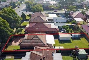 141 Hector Street, Sefton, NSW 2162