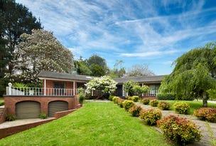 16 Hogan Lane, Trafalgar South, Vic 3824