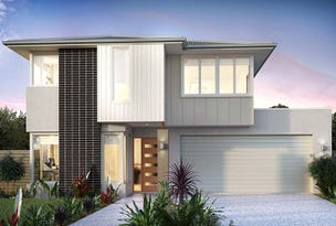 Lot 1806 Boardman Rd, Newport, Qld 4020