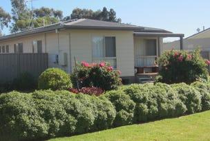 7 Hebden Street, Lockhart, NSW 2656