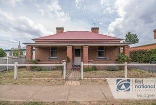 109 Mortimer Street, Mudgee, NSW 2850