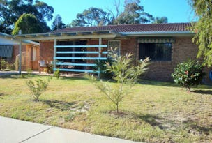 11 Cambridge Crescent, Broulee, NSW 2537