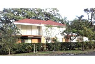 37 Segura Street, Copacabana, NSW 2251