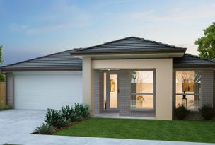 Lot 299 Goyder Rd, Seaford Heights, SA 5169