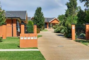4/18 Hargrave Avenue, Lloyd, NSW 2650