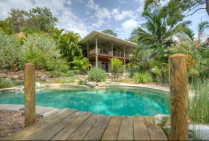 29 Bomburra Court, Rainbow Beach, Qld 4581