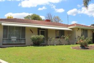 449 Morrison Rd, Swan View, WA 6056