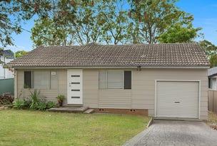 21 Donald Avenue, Kanwal, NSW 2259