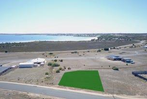30 Oscar Williams Drive, Streaky Bay, SA 5680