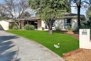 49 Casuarina Avenue, Surrey Downs, SA 5126