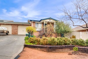 2/3 Esmond Ave, Jerrabomberra, NSW 2619