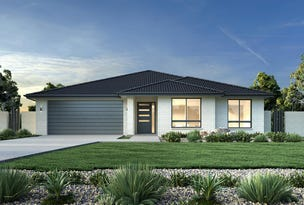 Lot 520 Riverboat Drive, Murray Park, Thurgoona, NSW 2640