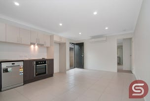 2/93 Berrigan St, Redbank Plains, Qld 4301