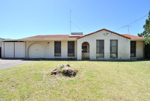 56 Council Ave, Rockingham, WA 6168