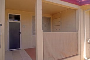 10 Thomson Road, Mount Isa, Qld 4825