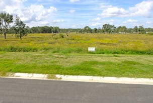 Lot 18 Evergreen Drive, Stockleigh, Qld 4280