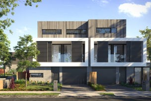 3 Stanley Avenue, Cheltenham, Vic 3192