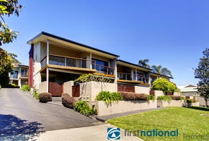 5/56-58 Havenview Road, Terrigal, NSW 2260