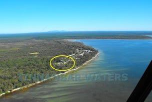 10 Islandview  Close, Tinnanbar, Qld 4650