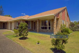 1/ 12 Cassidy Crescent, Bogangar, NSW 2488