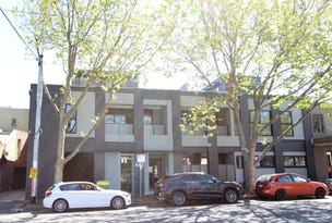 101/642 Queensberry Street, North Melbourne, Vic 3051
