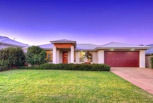 64 Brindabella Drive, Tatton, NSW 2650