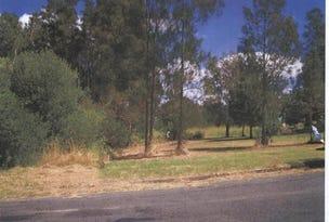 29 Wallaroo Street, Coomba Park, NSW 2428