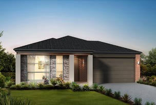 Lot 224 Middleton Drive, Point Cook, Vic 3030