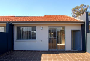 29/11  Glenvale Avenue, Parklea, NSW 2768