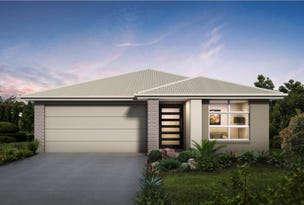 Lot 2145 Proposed Road, Campbelltown, NSW 2560