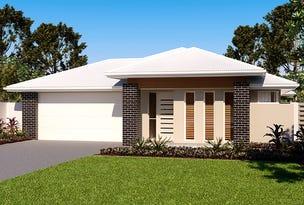 Lot 41 Beechwood Meadows, Beechwood, NSW 2446