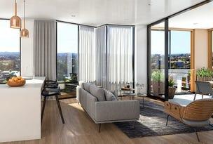 229  Miller Street, North Sydney, NSW 2060