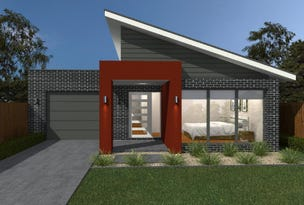 Alpine Court (Lot 5), Cranley, Qld 4350