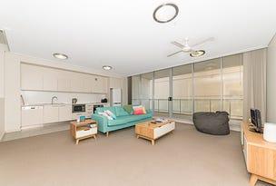 301/106 Denham Street, Townsville City, Qld 4810